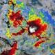 Huracán Isaías: es categoría 1 y va hacia Florida