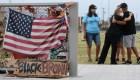 Sobrevivientes de El Paso: El ataque no puede dividirnos