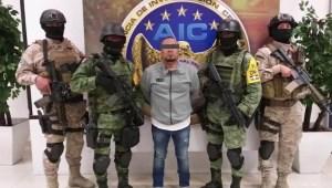 ¿Qué impacto tiene la detención de 'El Marro'?
