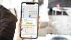 Dos apps que pueden servir en el regreso a la oficina
