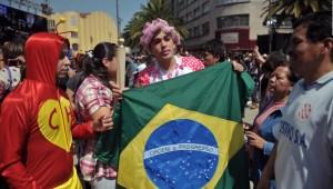 América Latina lamenta quedarse sin Chespirito en sus pantallas