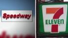 7-Eleven se queda con gasolineras Speedway