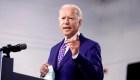 Joe Biden genera controversia al comparar a losafroamericanos y a los latinos