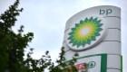 BP disminuirá producción de petróleo para 2030