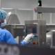 ¿Por qué Rusia quiere ser el primero en desarrollar la vacuna?