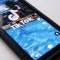 TikTok: Estas apps ganan si prohíben la red social