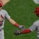 Covid-19: los Cardinals también se ven afectados