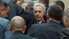 Detención de Álvaro Uribe: claves del caso en su contra