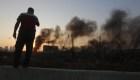 Explosión de Beirut: las tragedias previas en el Líbano