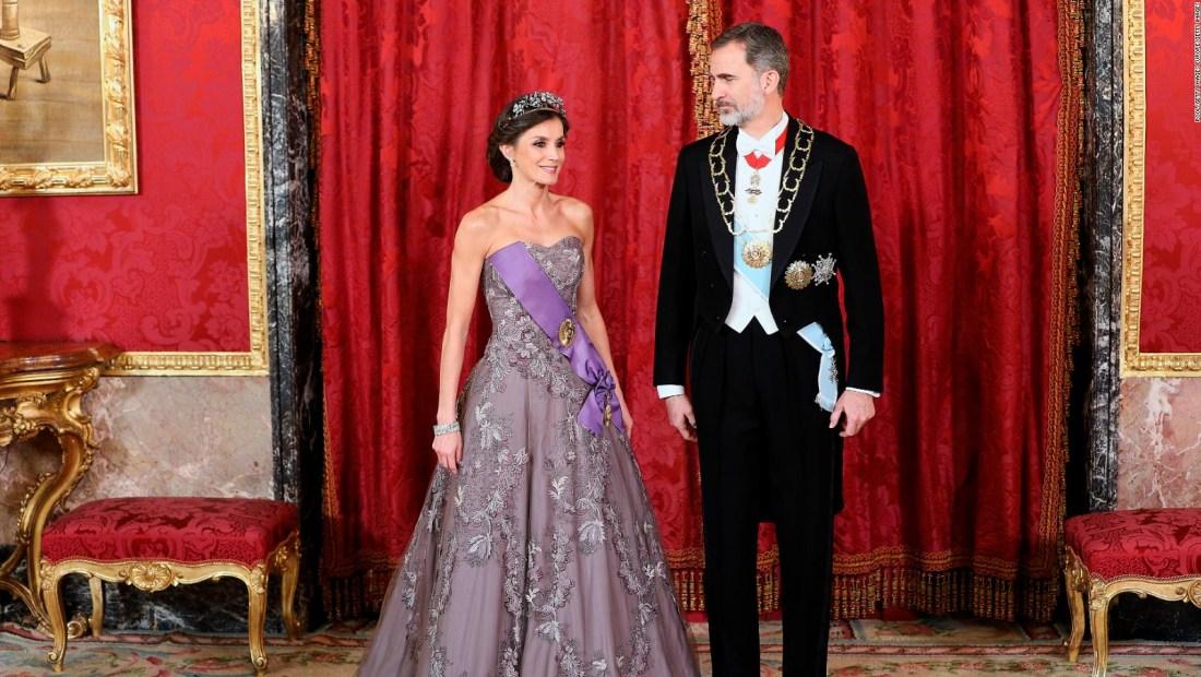 ¿Cuál es la utilidad de una monarquía hoy en día?