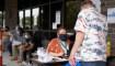 Estados Unidos recupera 1,8 millones de empleos en julio