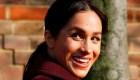 Meghan Markle gana batalla legal contra una editorial