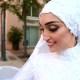 Habla la novia que sobrevivió a la explosión de Beirut
