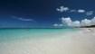 Las playas más bellas del mundo