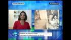 Ilia Calderón narra su primer episodio frente a la discriminación