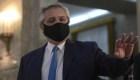 "La reforma judicial argentina es considerada ""inconstitucional"""