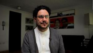 Iván Cepeda, el senador que se enfrentó a Uribe y ganó