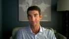 Michael Phelps depresion coronavirus foro global cnn