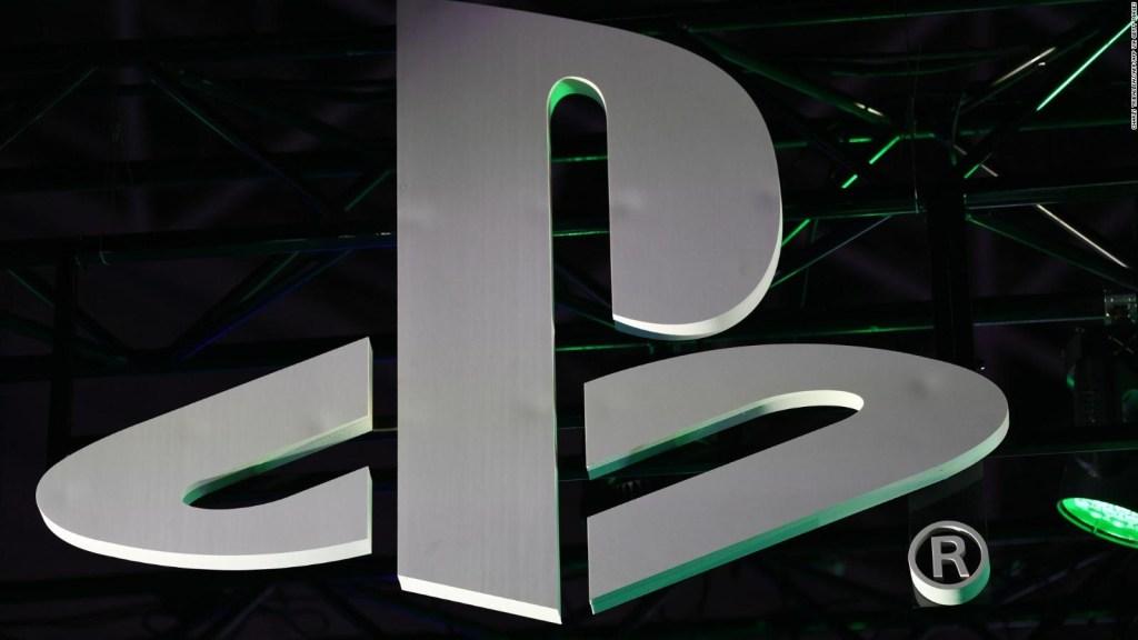 Los nuevos juegos gratuitos para PlayStation