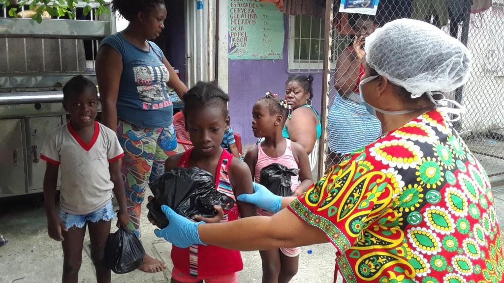 ¿Existe racismo contra los afrodescendientes en Ecuador?