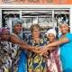 Mujeres afroecuatorianas impulsan el turismo en Guayaquil