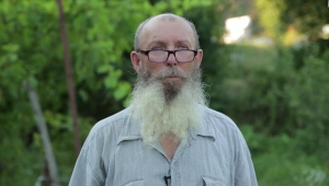 Habla el capitán que llevó el nitrato de amonio a Beirut