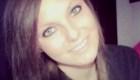 Muere Daisy Coleman, protagonista de un documental en Netflix