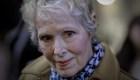 Jueza sostiene que Jean Caroll podrá continuar con demanda contra Trump