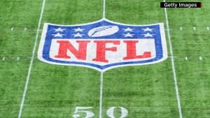 67 jugadores de la NFL no participarán en esta próxima temporada debido a la pandemia de covid-19