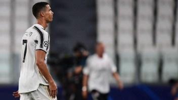 Las claves de la eliminación del Real Madrid y Juventus