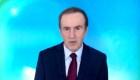 Oppenheimer: Sobre vacunas, no escuchen a los políticos