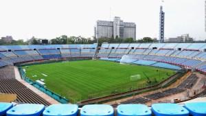 Así será el regreso del fútbol uruguayo durante la pandemia