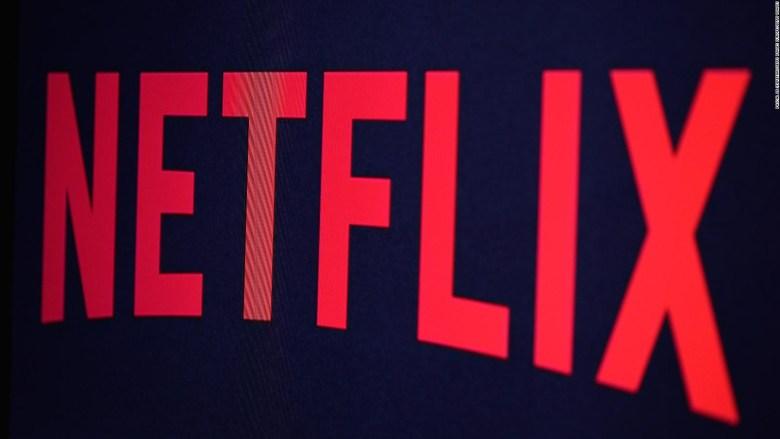 Las mejores películas de Netflix en agosto