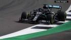F1: El dominio abrumador de Mercedes