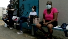Puerto Rico se alista a reanudar primarias tras aplazamiento