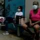 Puerto Rico: suspenden parcialmente elecciones primarias