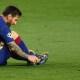 ¿Llegará Messi a enfrentarse al Bayern Munich?