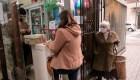 El foco de los planes de reaperturas en Buenos Aires
