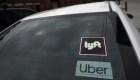 Uber y Lyft deben considerar como empleados a sus conductores