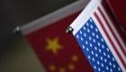 China sanciona a senadores de EE.UU. por caso Hong Kong