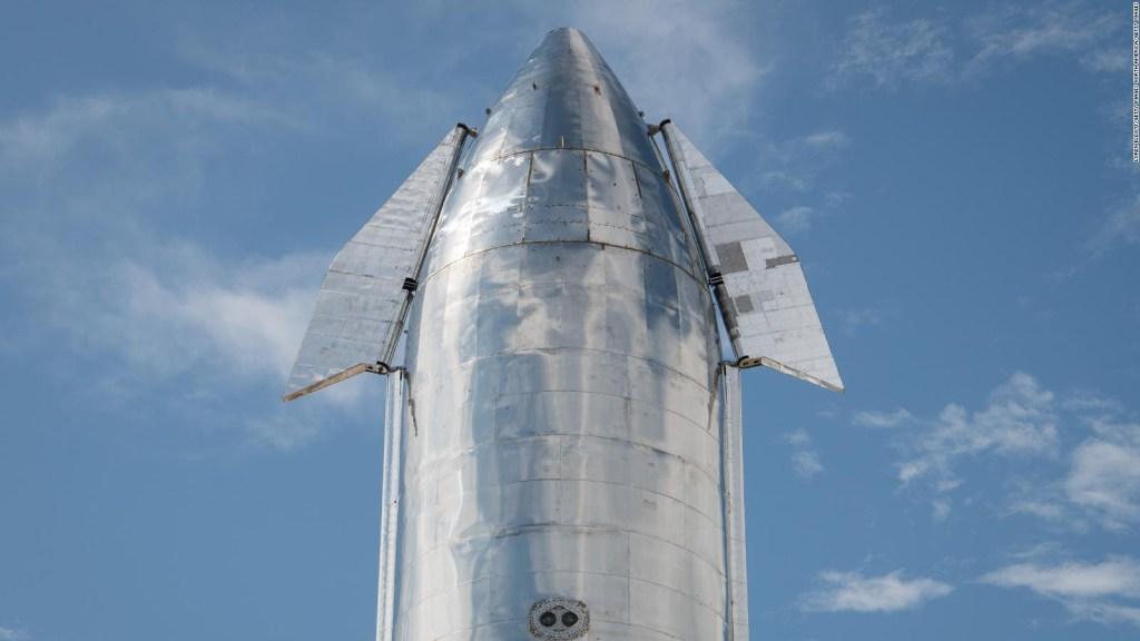 SpaceX y ULA ganan contrato millonario para lanzamiento militar