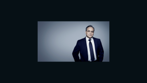 Camilo: La mala hora de Uribe
