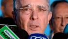 Caso Uribe, ¿hay independencia judicial?