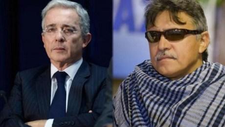 Las razones para la detención domiciliaria del expresidente Uribe