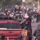 Murillo dice que Gobierno de Áñez busca evitar una guerra civil