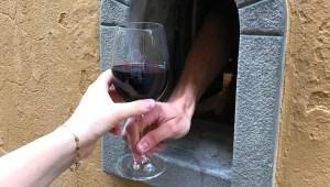 Reviven tradición del Renacimiento en Florencia