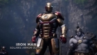 Avengers llegan a Playstation