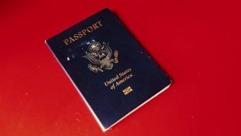 ¿Por qué algunos estadounidenses renuncian a la ciudadanía?