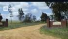 """""""Principado"""" turístico en Australia se disuelve por covid-19"""