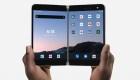 Microsoft lanza nuevo teléfono Android a un precio de US$ 1.400